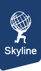 Best Medical Coding Training Institute Delhi, India & UAE – Skyline Groups