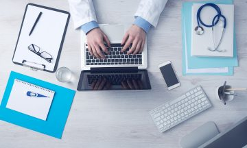 Skyline – Make your career in Medical Coding